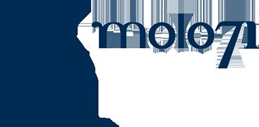 logo-molo71-r