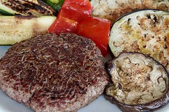 hamburger-piatto